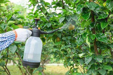 三氯化磷产品性质及用途